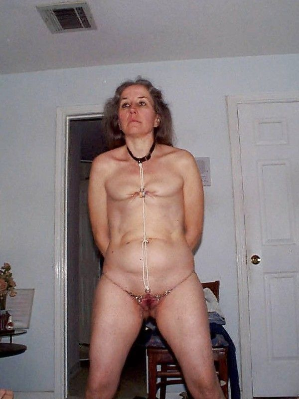 Mature milf picture galleries