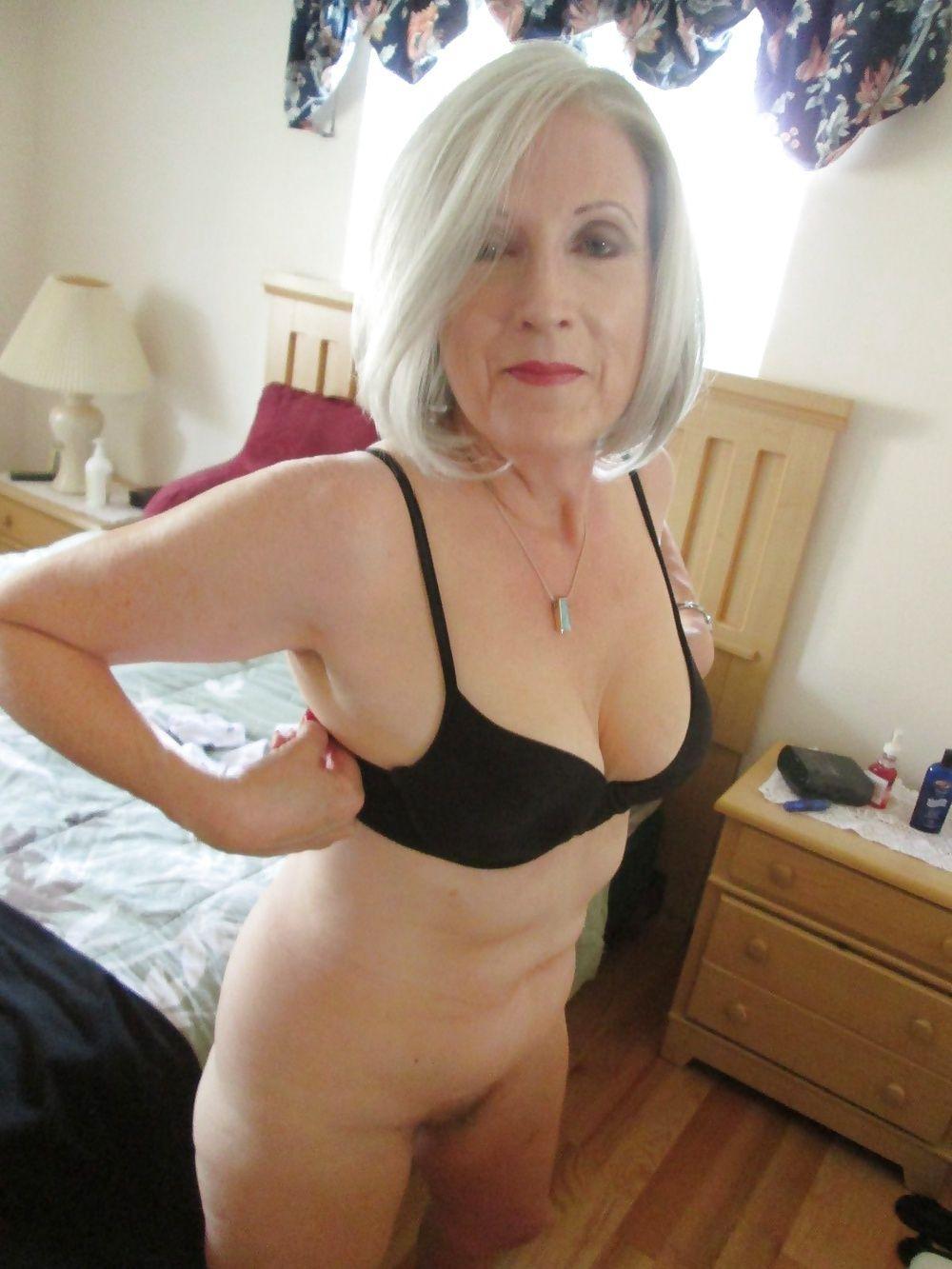 ouvrier sexy salope d un jour